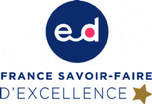 France Savoir-faire d'Excellence